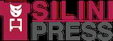 Silini Press Logo